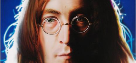 And In The End - John Lennon