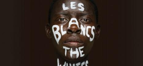 Lorraine Hansberry: Les Blancs at National Theatre